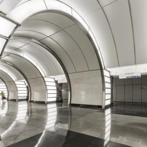 Н.И.Шумаков удостоен Премии Международного Союза архитекторов