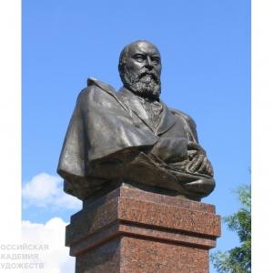 К 80-летию Николая Александровича Иванова