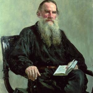 Выставка «И. Е. Репин. К 175-летию со дня рождения» в Русском музее