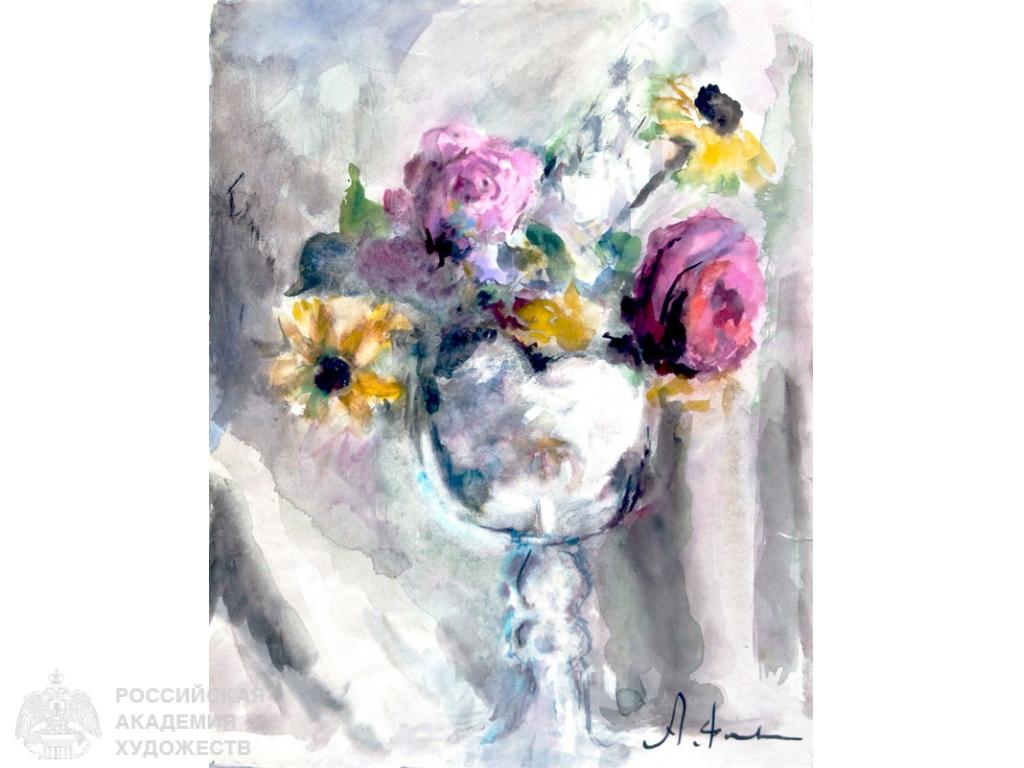 Купить дешевые цветы в Москве | Цветочная база